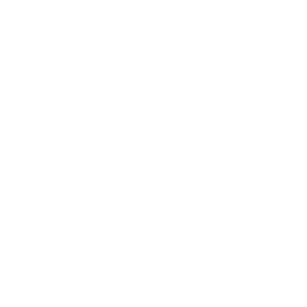 https://galaxyvision.center/wp-content/uploads/2021/03/searchpng.com-white-star-png-background-free-download-e1619942706334.png